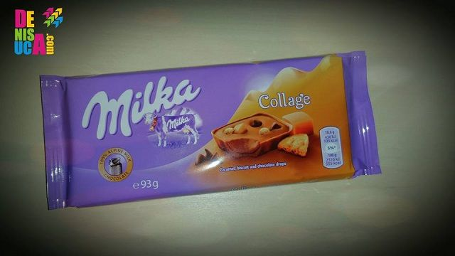 milka-collage