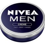 NIVEA vine în ajutorul bărbaților, de 8 Martie