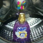 Silan Soft&Oils, balsamul de rufe din alt film