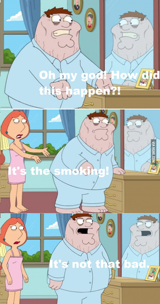 Family-Guy-explaining-every-smoker-ever