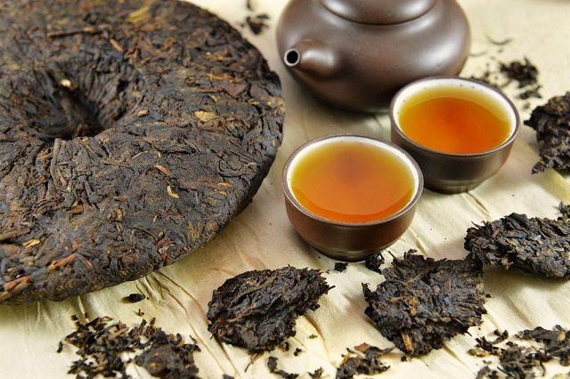 ceai-puerh-shutterstock_243077509