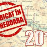 Dăm startul primei ediții Fabricat în Hunedoara din 2016