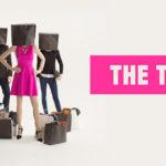 The True Cost – Care este adevăratul cost al hainelor ieftine?