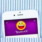 Yahoo! se închide. Așa ne trebuie, dacă n-am dat mass!