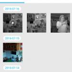 camera tp link arhiva