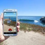 Pokemon GO – ce e rău la un joc care te scoate din casă?