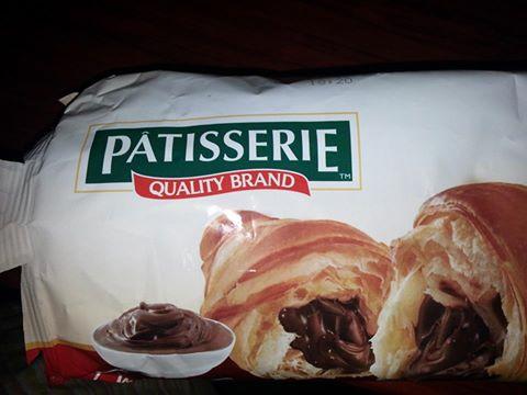 quality brand