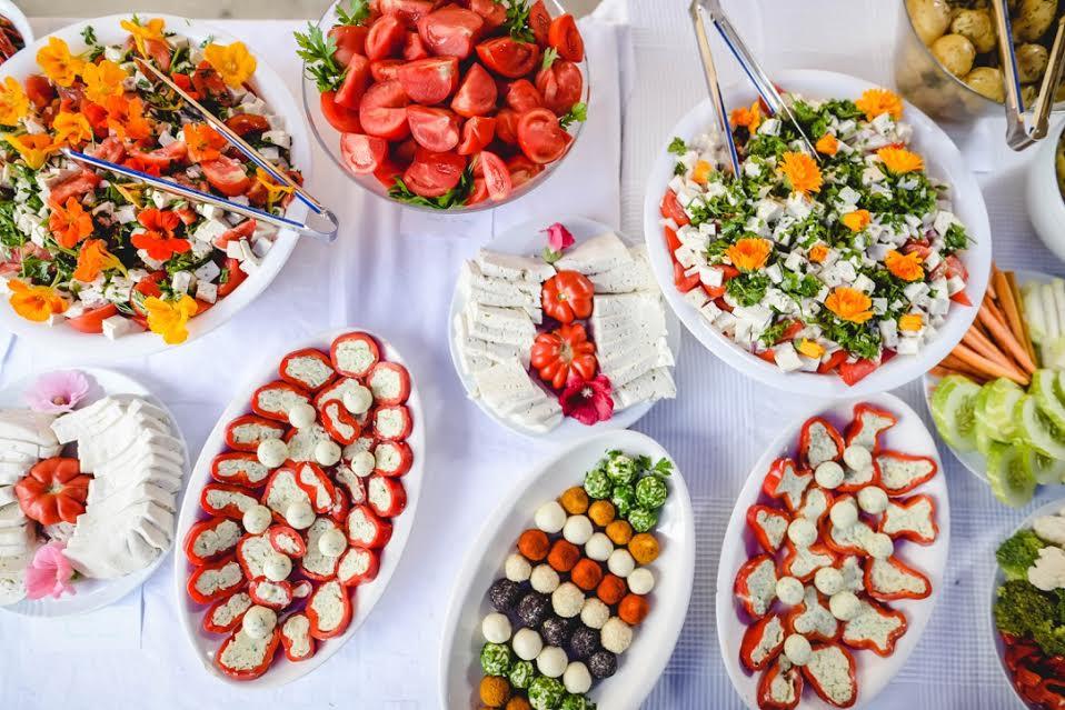 transylvania food festival 2