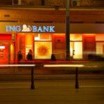 Când nu ai cu cine să faci bank-ING