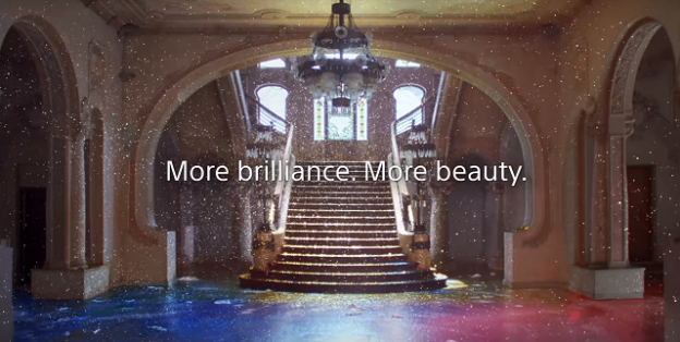 sony-more-brilliance-more-beauty