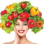 """Ziua """"Îmbrățișează un vegetarian!"""""""