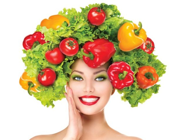 vegetarian_2_shutterstock_201601424