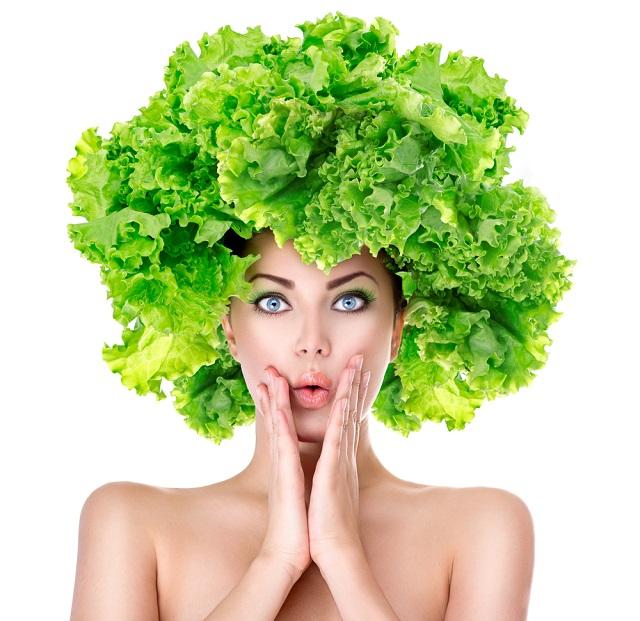 vegetarian_shutterstock_243279688