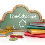 Primul studiu despre homeschooling în România