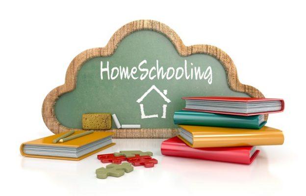 homeschooling-shutterstock_25187223-4