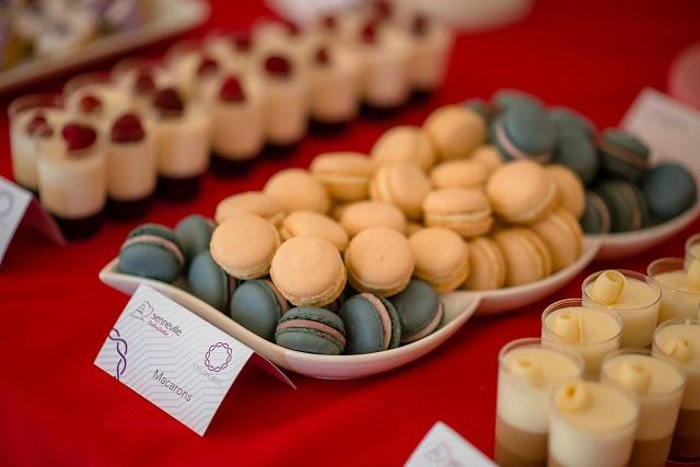 macarons-seneville