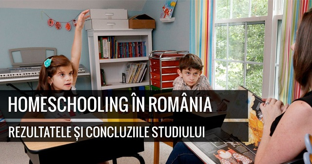 rezultate-studiu-homeschooling-cover