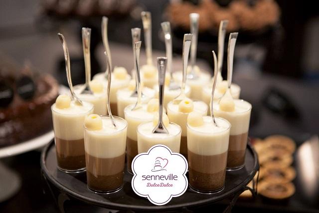 seneville-dulce-dulce-1