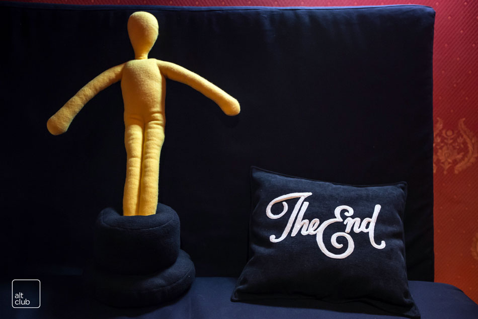 the-end-alt-club