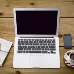 """Puterea blogului: cum mi-a transformat viața acest """"colț al meu"""" online"""