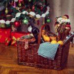 Crăciunul înseamnă și amintiri, nu doar cadouri. Pentru tine ce înseamnă?