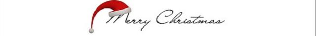 christmas-card-1806036_640