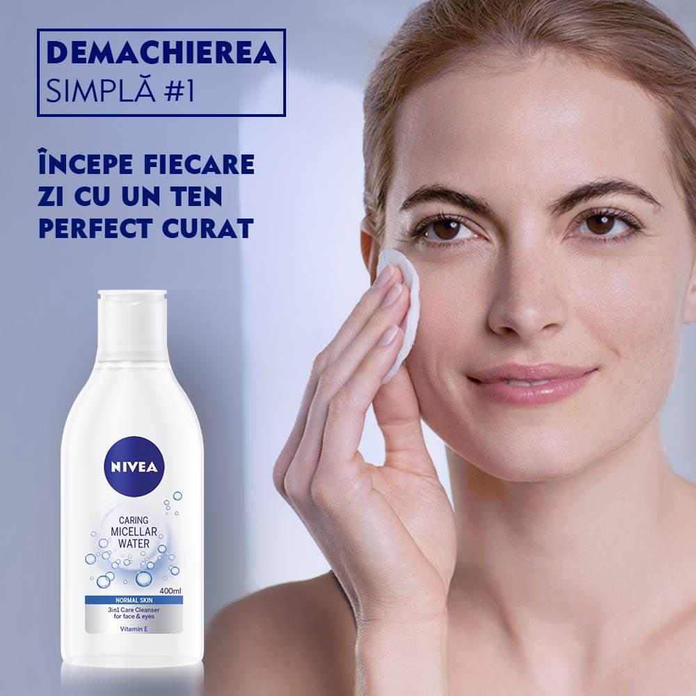 demachiere-1