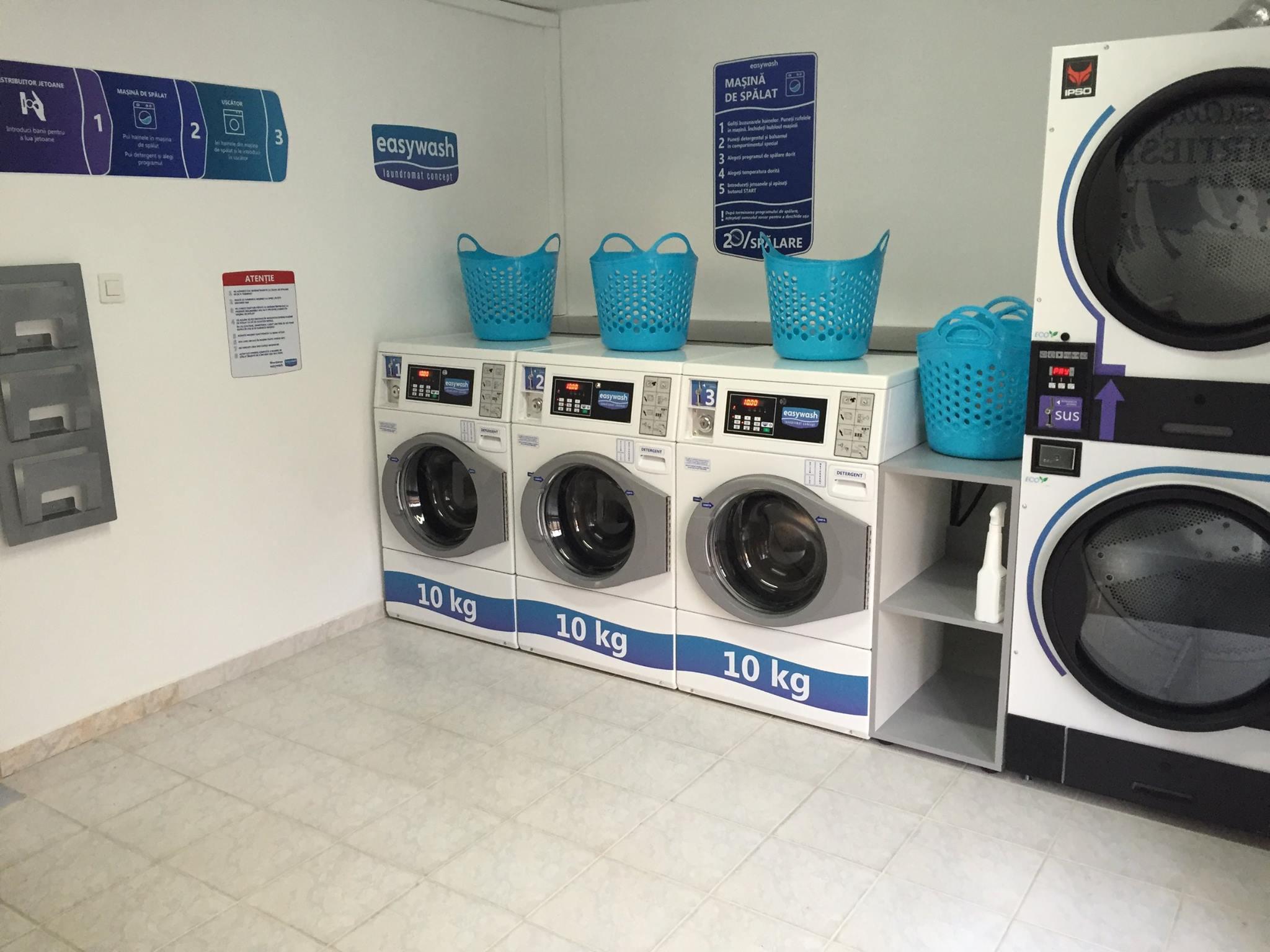 laundromat-timisoara-1