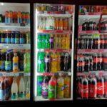 Viața fără Coca-Cola