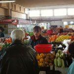 Gara și piața – locurile în care întâlnești adevărații localnici