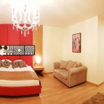 Hotel Astoria Hunedoara